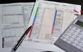 相続支援_相続税の計算方法